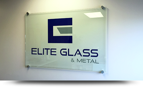Elite Glass Interior Glazing2
